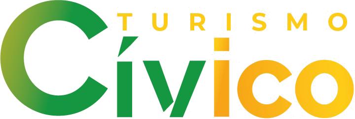 Turismo Cívico fundo transparente
